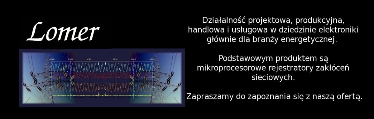 projektowanie elektroniki - automatyka, energetyka